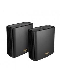 asus-zenwifi-ax-xt8-wireless-router-gigabit-ethernet-tri-band-2-4-ghz-5-ghz-black-1.jpg