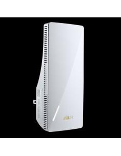 asustek-rp-ax56-ax1800-aimesh-wrls-dual-band-range-extender-in-1.jpg