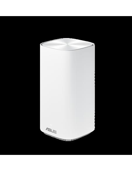 asus-cd6-3-pk-wired-router-2-5-gigabit-ethernet-5-ethernet-white-3.jpg