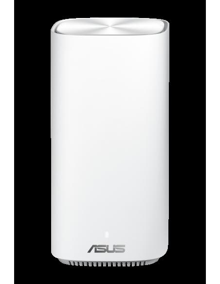 asus-cd6-3-pk-wired-router-2-5-gigabit-ethernet-5-ethernet-white-4.jpg