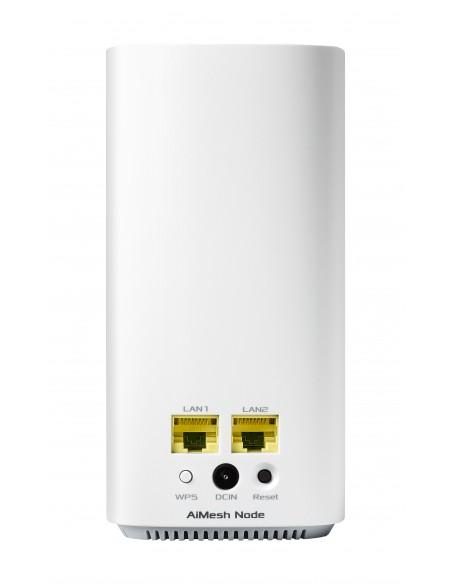 asus-cd6-3-pk-wired-router-2-5-gigabit-ethernet-5-ethernet-white-5.jpg
