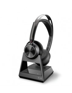 poly-voyager-focus-2-office-headset-head-band-usb-type-a-bluetooth-charging-stand-black-1.jpg
