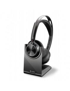 poly-voyager-focus-2-uc-headset-head-band-usb-type-c-bluetooth-black-1.jpg
