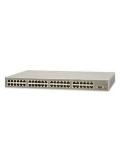 microsemi-powerdsine-3524-power-over-ethernet-tuki-hopea-1.jpg
