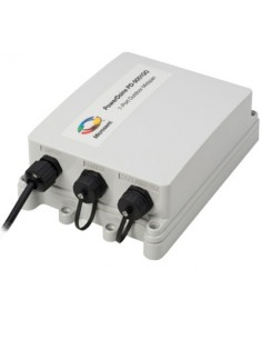 microsemi-powerdsine-pd-9001go-1.jpg