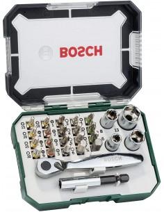 Bosch Prom 26-pcs....