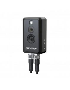 hikvision-digital-technology-ds-2ta21-2avf-turvakamera-ulkona-1.jpg