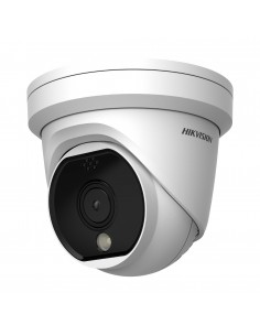 hikvision-digital-technology-ds-2td1117-2-pa-security-camera-outdoor-1.jpg