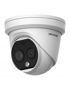 hikvision-digital-technology-ds-2td1217-2-pa-security-camera-ip-outdoor-dome-2688-x-1520-pixels-ceiling-wall-1.jpg
