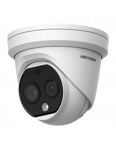 hikvision-digital-technology-ds-2td1217-3-pa-turvakamera-ip-turvakamera-ulkona-kupoli-2688-x-1520-pikselia-katto-seina-1.jpg