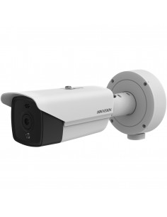 hikvision-digital-technology-ds-2td2117-10-pai-security-camera-outdoor-1.jpg