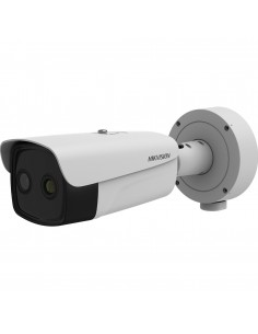 hikvision-digital-technology-ds-2td2637-25-pi-turvakamera-ip-turvakamera-sisatila-ja-ulkotila-bullet-2688-x-1520-pikselia-katto-