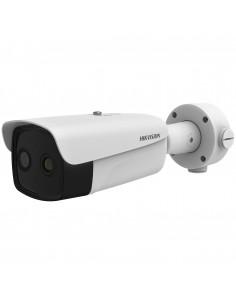 hikvision-digital-technology-ds-2td2667-35-p-turvakamera-ip-turvakamera-sisatila-ja-ulkotila-bullet-2688-x-1520-pikselia-katto-s