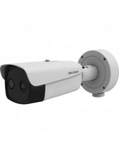 hikvision-digital-technology-ds-2td2667-35-pi-turvakamera-ip-turvakamera-sisatila-ja-ulkotila-bullet-2688-x-1520-pikselia-katto-