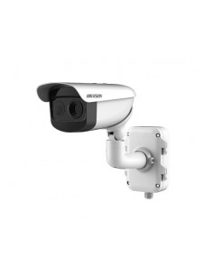 hikvision-digital-technology-ds-2td2866-25-v1-security-camera-ip-outdoor-bullet-1920-x-1080-pixels-wall-1.jpg