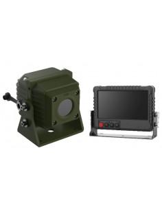 hikvision-digital-technology-ds-2tv03-10zi-lampokuvantamiskamera-vihrea-384-x-288-pikselia-lcd-800-480-1.jpg