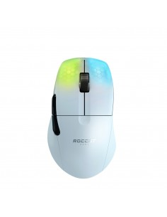 roccat-kone-pro-air-mouse-right-hand-rf-wireless-optical-19000-dpi-1.jpg