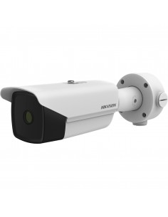 hikvision-digital-technology-ds-2td2137-4-py-security-camera-ip-outdoor-bullet-1280-x-720-pixels-ceiling-wall-1.jpg