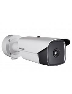 hikvision-digital-technology-ds-2td2166t-15-security-camera-ip-indoor-n-outdoor-bullet-640-x-512-pixels-ceiling-wall-1.jpg