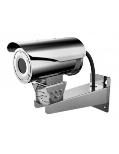 hikvision-digital-technology-ds-2td2466-25y-turvakamera-ip-turvakamera-sisatila-ja-ulkotila-bullet-640-x-512-pikselia-katto-sein
