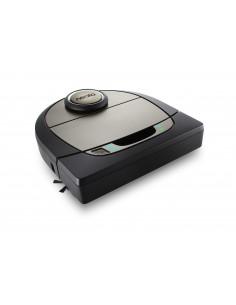 neato-robotics-botvac-d7-connected-d701-robot-vacuum-7-l-bagless-black-platinum-1.jpg