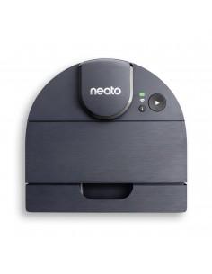 neato-robotics-d8-robot-vacuum-7-l-dust-bag-indigo-1.jpg