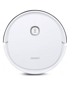 ecovacs-deebot-u2-robotti-imuri-0-4-l-valkoinen-1.jpg