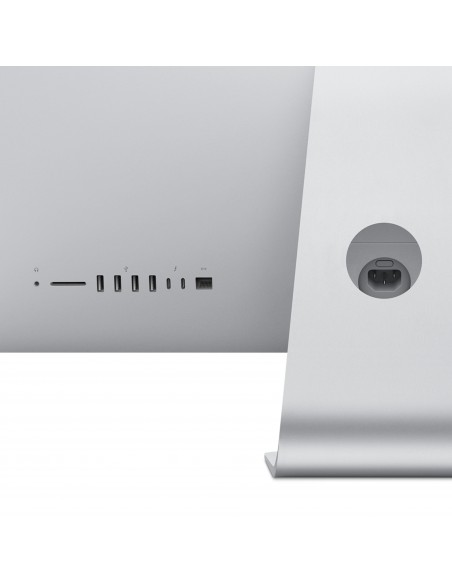 apple-imac-68-6-cm-27-5120-x-2880-pixels-10th-gen-intel-core-i9-32-gb-ddr4-sdram-512-ssd-all-in-one-pc-amd-radeon-pro-5500-4.jpg
