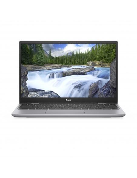 dell-latitude-3320-lpddr4x-sdram-notebook-33-8-cm-13-3-1920-x-1080-pixels-11th-gen-intel-core-i3-4-gb-128-ssd-wi-fi-6-1.jpg