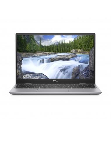 dell-latitude-3320-lpddr4x-sdram-notebook-33-8-cm-13-3-1920-x-1080-pixels-11th-gen-intel-core-i5-8-gb-256-ssd-wi-fi-6-1.jpg