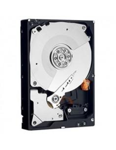 dell-400-blcc-internal-hard-drive-3-5-8000-gb-sas-1.jpg