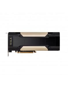 hewlett-packard-enterprise-nvidia-tesla-v100s-32-gb-high-bandwidth-memory-2-hbm2-1.jpg