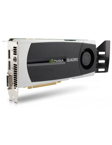 hp-ws097aa-graphics-card-nvidia-quadro-6000-6-gb-gddr5-1.jpg
