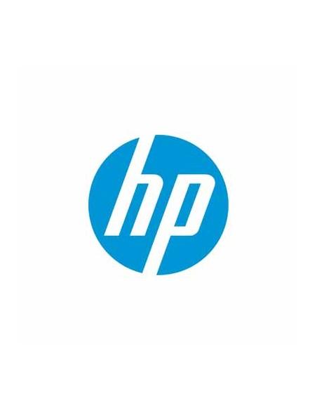 hp-3d-scan-software-professional-edition-v5-upgrade-e-ltu-2.jpg