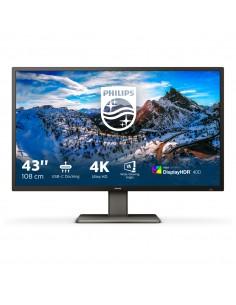 philips-p-line-439p1-00-led-display-108-cm-42-5-3840-x-2160-pixels-4k-ultra-hd-black-1.jpg