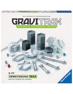 ravensburger-gravitrax-trax-1.jpg