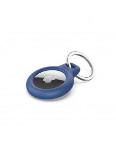 belkin-f8w973btblu-key-finder-case-blue-1.jpg