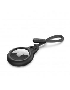 belkin-f8w974btblk-key-finder-case-black-1.jpg