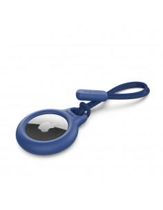 belkin-f8w974btblu-key-finder-case-blue-1.jpg