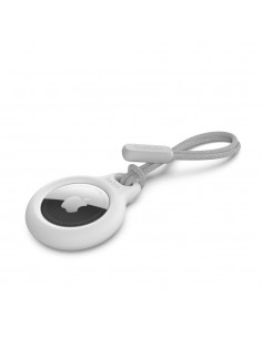 belkin-f8w974btwht-key-finder-case-white-1.jpg