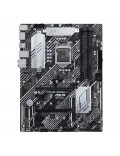 asus-prime-z590-v-si-lga1200-1.jpg