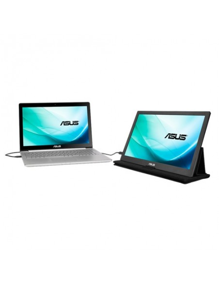 asus-mb169c-computer-monitor-39-6-cm-15-6-1920-x-1080-pixels-full-hd-led-black-grey-4.jpg
