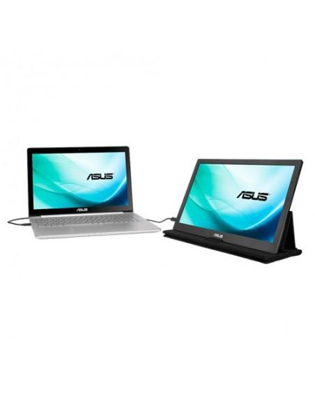 asus-mb169c-tietokoneen-littea-naytto-39-6-cm-15-6-1920-x-1080-pikselia-full-hd-led-musta-harmaa-4.jpg