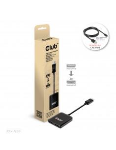 club3d-csv-7200-videohaaroitin-displayport-2x-1.jpg