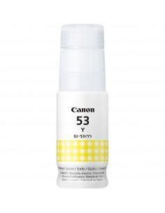 canon-gi-53-y-yellow-1.jpg