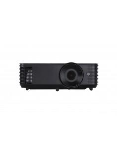 infocus-genesis-in112aa-data-projector-desktop-3800-ansi-lumens-dlp-svga-800x600-3d-black-1.jpg