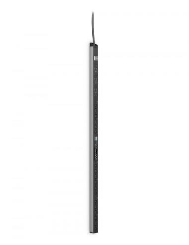 vertiv-mph2-rack-pdu-receptacle-managed-0u-input-iec-60309-230-400v-3x16a-output-18-c13-6-c19-1.jpg