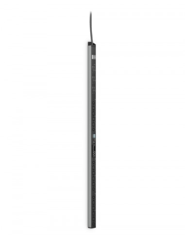 vertiv-mphr3141-tehonjakeluyksikko-0u-musta-16-ac-pistorasia-a-1.jpg