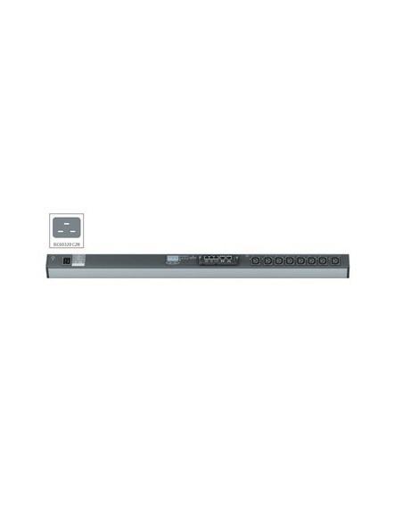 vertiv-mph2-rack-pdu-receptacle-managed-0u-input-c19-230v-16a-output-8-c13-2.jpg