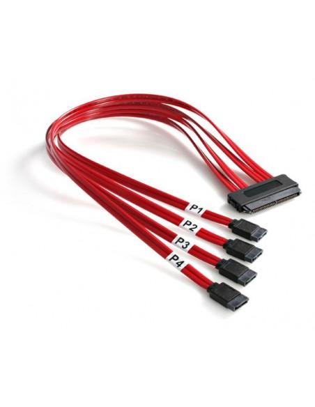 startech-com-50cm-serial-attached-scsi-sas-cable-sff-8484-to-4x-sata-1.jpg